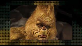 Alien Video: The Man Behind It All; Makeup Artist Rick Baker