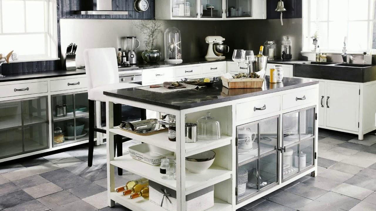 noble maison du monde meuble cuisine