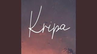 Kripa