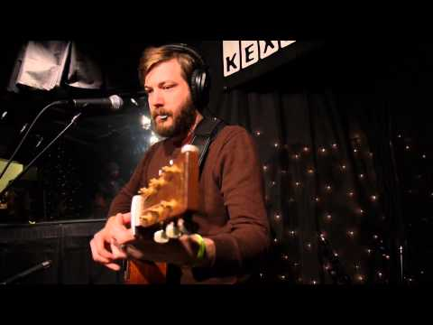 Midlake - Full Performance (Live on KEXP)