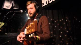 Midlake - Full Performance (Live on KEXP)