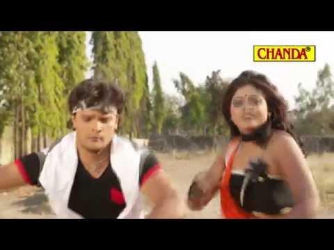 गर्मी उतार ला - Nahar Nadi Chhoda | भोजपुरी Songs - Khesari Lal Yadav - Bhojpuri Songs