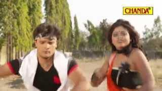 HD गर्मी उतार ला - Nahar Nadi Chhoda | भोजपुरी हॉट - Khesari Lal Yadav - Bhojpuri Hot Songs 2014