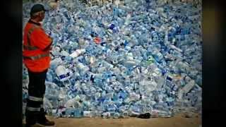 Why is Recycling Important to us?