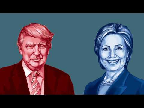 US Presidential Elections 2016: Here Is The Full Process