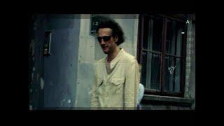 Songkillers - Slutim ljubav
