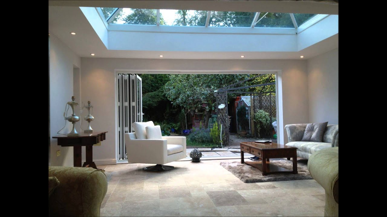 interiors orangeries vale selection various