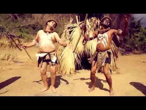 El Gwara Gwara Video Oficial