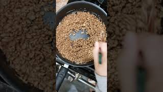 [엄마랑놀자] #ricekrispytreat 집에서 쌀…