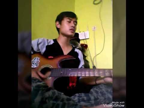 Viral Sholawat terbaru busyrolana versi gitar dgn suluk nya