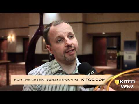 Silver Prices Could See $40 - Philip Newman (Thompson Reuters-GFMS) - IPMI Conference 2012