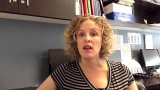 Perioral Dermatitis video