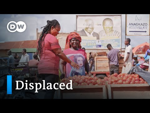 tomatoes-and-greed-–-the-exodus-of-ghana's-farmers-|-dw-documentary