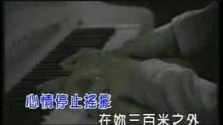 [KTV] 林俊傑-殺手