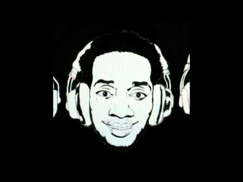 DJ Prince   Party Is A Groovy Thing Club Mix