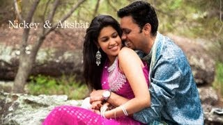 Indian Wedding Video | Indian Pre Wedding Film | Sydney