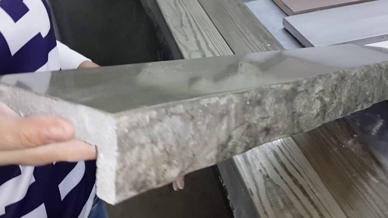 Подоконник бетон бетон в иваново купить