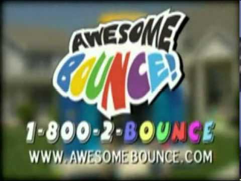 Bouncer Rentals - 1 (800) 226-8623 - San Fernando