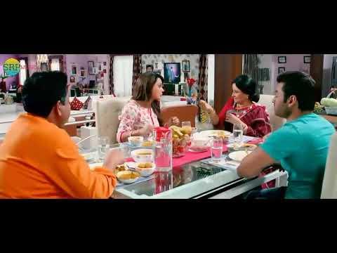 arjit-singh-mumkin-nhi-hai-tujhko-bhulana-|-a-mumkin-nahi-hai-tujhko-bhulana-new-hindi-love-video