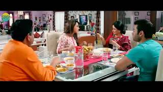 Arjit Singh Mumkin Nhi Hai Tujhko Bhulana | A    Mumkin nahi hai tujhko bhulana new hindi love video