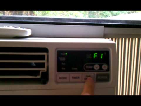 my lg air conditioner 8000 btu youtube rh youtube com LG Touch Phone Operating Manual LG User Manual Guide