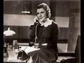 """Paul Abraham Spielfilm: """"Sunshine Susie"""" (Die Privatsekretärin, engl.,m.dt.U.)"""