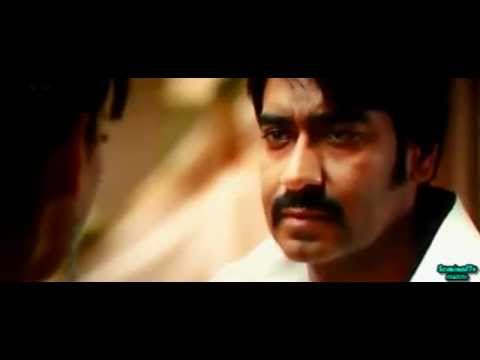 tum_jo_aaye_zindagi Hindi Movie Song (pakheaven.com).3gp