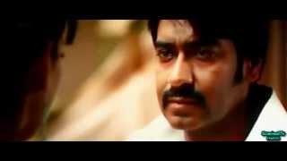 tum_jo_aaye_zindagi Hindi Movie Song (pakheaven.com).3gp
