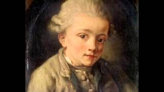 "W. A. Mozart - KV 66 - Mass in C major ""Dominicus Messe"""