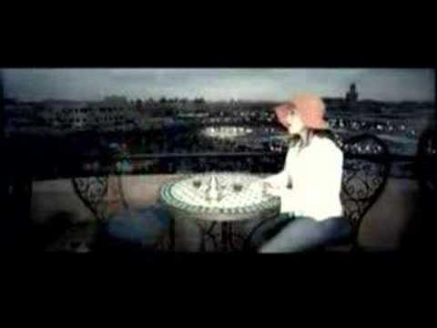 Leslie & Amine feat. 2PAC - Sobri mix