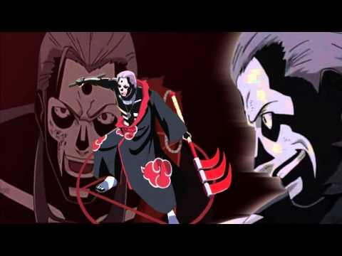 Naruto vs Bleach - TOP 5 MOST EPIC SOUNDTRACK