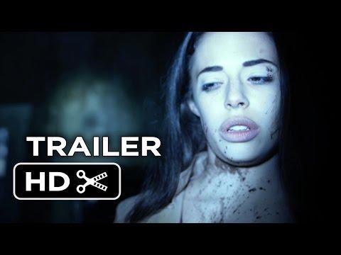Nightlight  1 2015  Shelby Young, Chloe Bridges Horror Movie HD