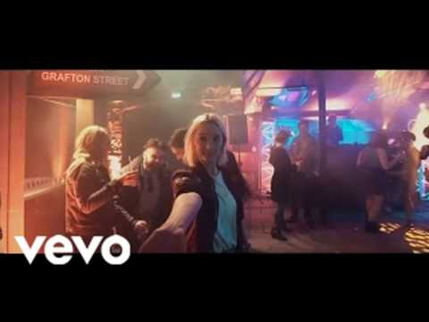Ed Sheeran - Galway Girl (Official VEVO)
