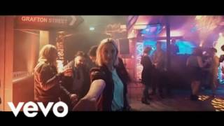 Ed Sheeran - Galway Girl (Official VEVO)
