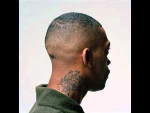 your intuition wiley mp3