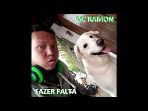 Se teu hobby é sentar - MC Ramon (CKB RECORDS)