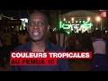 FEMUA : l'hommage à Papa Wemba
