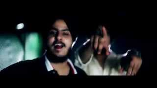 Show Starter - Sikander Kahlon & Sady Immortal (Music Video) Punjabi Rap