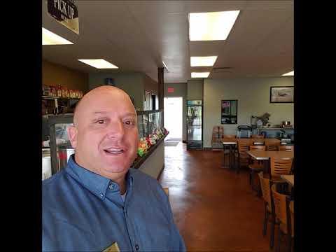 Grinder Sandwich Company 656 Peterson Road Colorado Springs