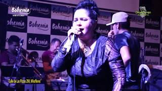 ♫♫Y Después De Todo - Yenisel Valdes - Discoteca Bohemia - Lima Perú 2017