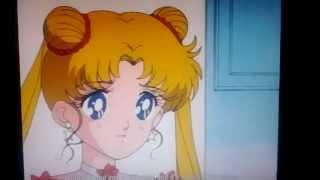 Sailor Moon Brand-New World..wmv