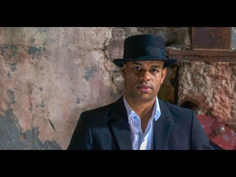 Meet Cuban Jazz Pianist Roberto Fonseca