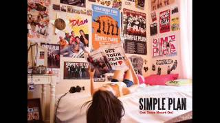 Loser Of The Year - Simple Plan