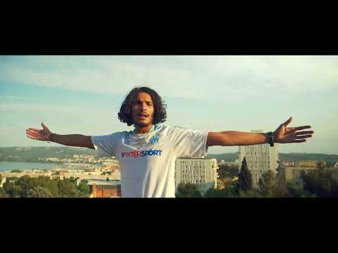 """NOZIII """" JEAN MICHEL AULAS """" (Clip Officiel) Prod by Handy y Kap'z"""