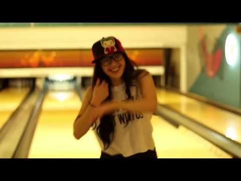 Icona Pop - I Love It - Cover By Caitlin Hart, Savannah Outen, And Runaground - On Itunes