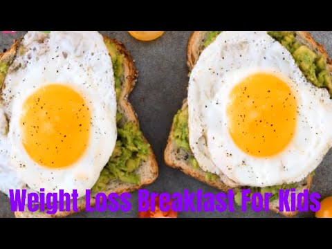 5-healthy-breakfast-ideas-for-weight-loss-for-kids---weight-loss-breakfast-ideas-for-children