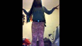 Pretty girl dance yalee ft.fetty wap