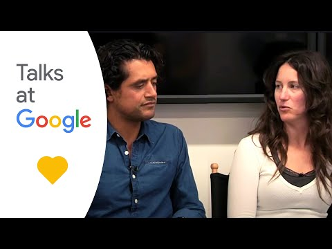 "Phillip Baribeau, Eduardo Garcia, & Jennifer Jane: ""Charged: [...]"" 