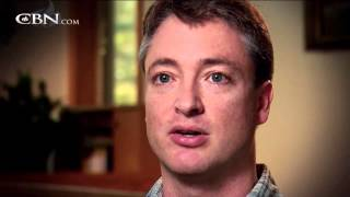 700 Club Interactive: Angels are for Real - Feb. 4, 2014