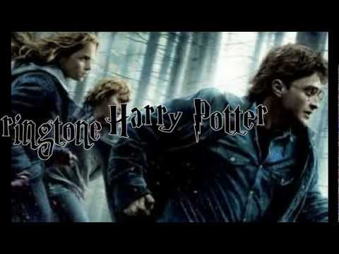 harry-potter-ringtone